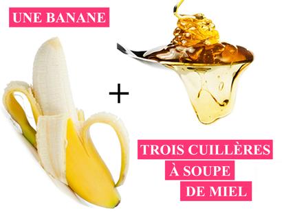 masque-banane-miel6