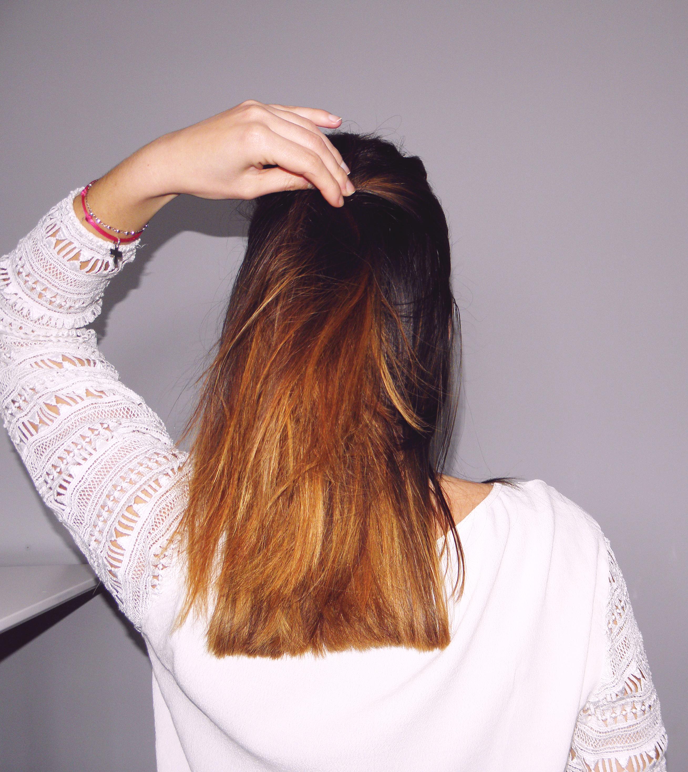 coiffure-barrette3