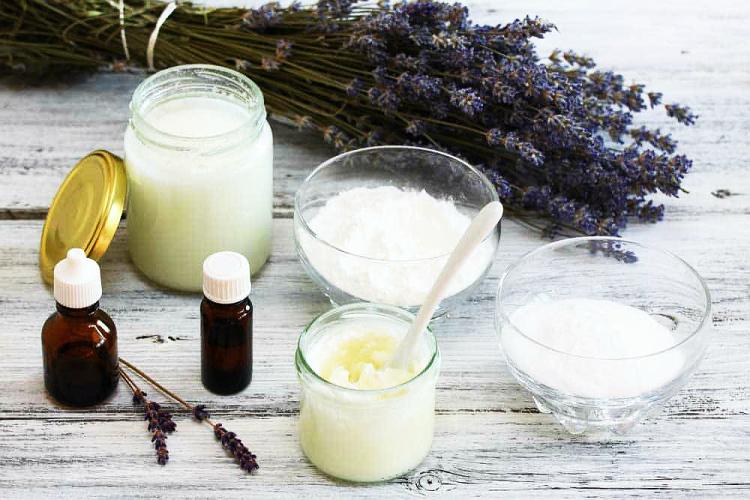 recette-naturelle-deo