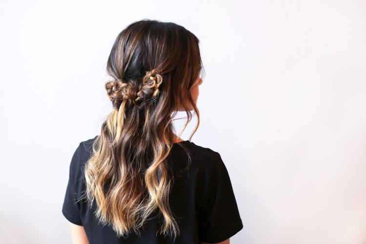 coiffure-tressee-noel-romantique