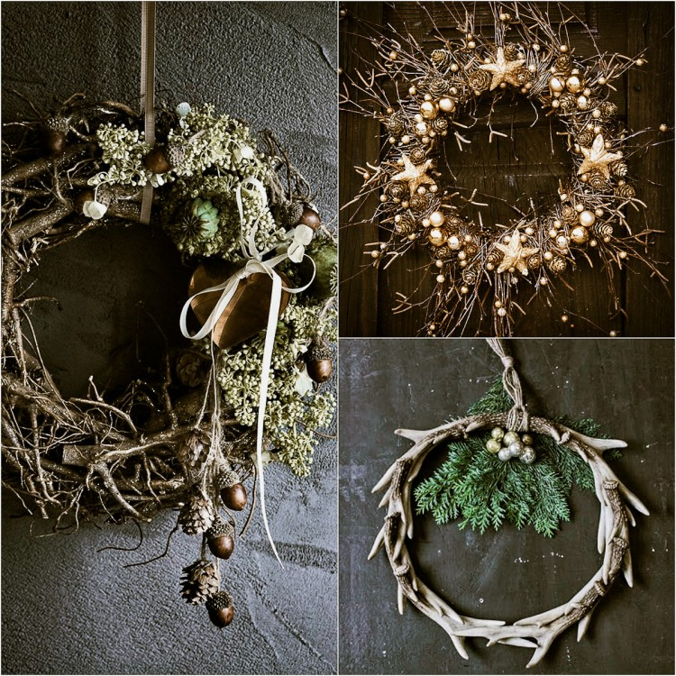 inspiration-noel-couronne
