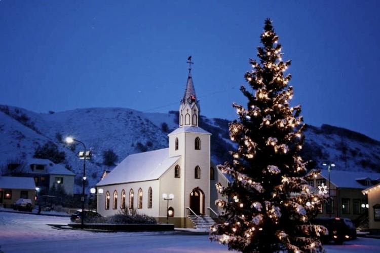 noel-en-islande
