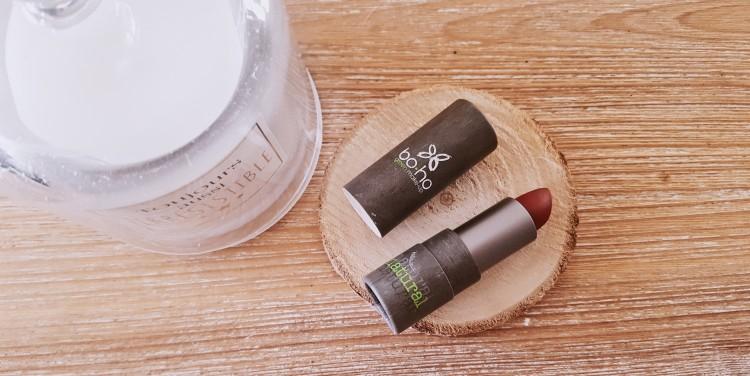 boho-makeup