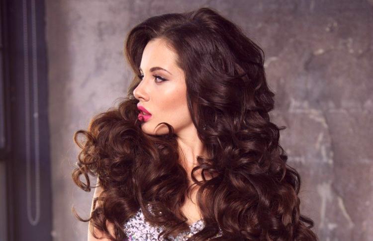 coiffure-romantique