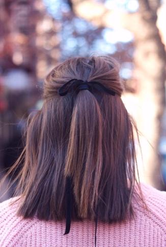 ruban-cheveux