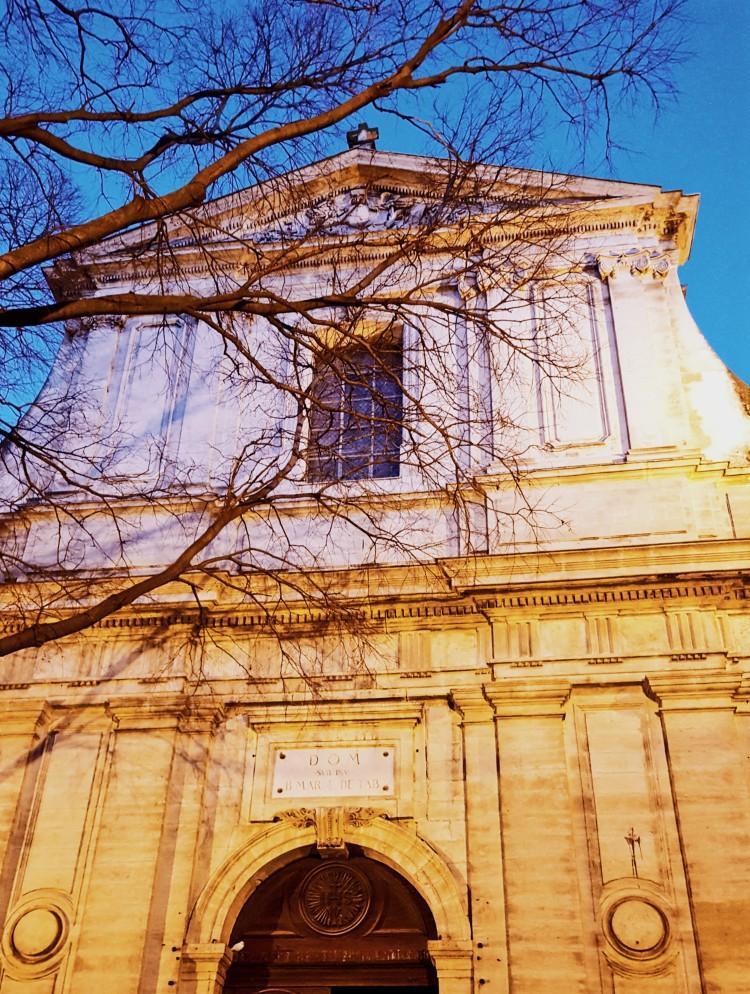 église-centre-ville-montpellier