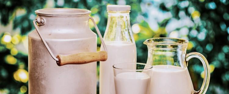 lait-de-jument