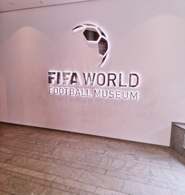 fifa-world-museum-zurich