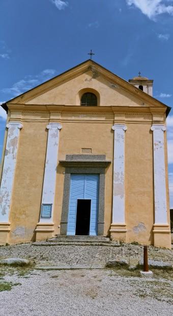 chapelle-sant-antonino