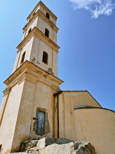 sant-antonino-chapelle