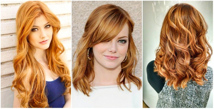 coloration-blond-chaud