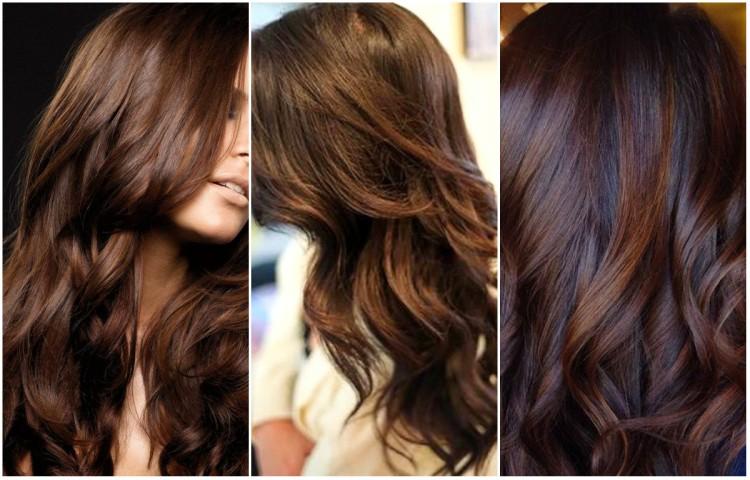 coloration-marron-chaud-automne