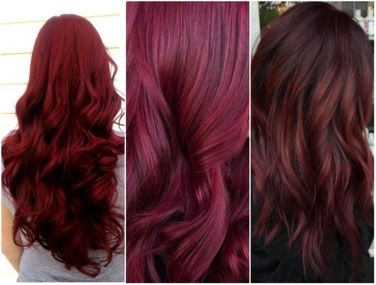 colorations-rouges