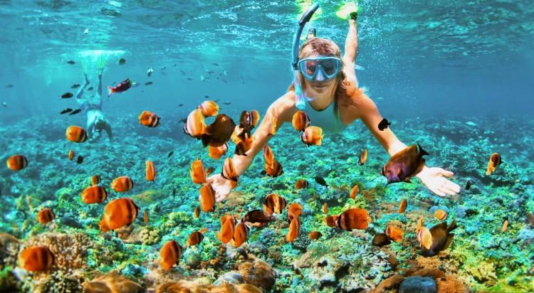 snorkeling-sport