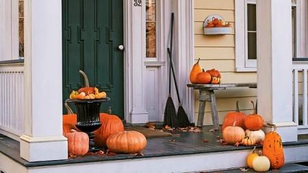 décoration-extérieur-halloween