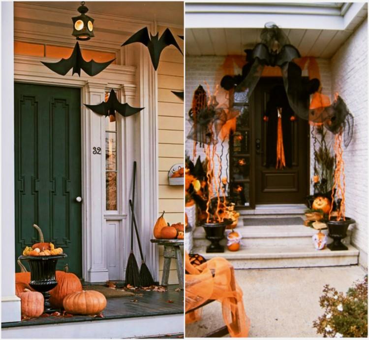 extérieur-halloween