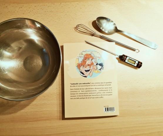 tambouille-sans-embrouilles-laura-terschlusen