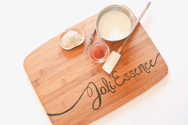 joli-essence-cosmetique-maison