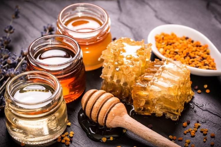 miel-de-manuka-probleme-de-de-peaux